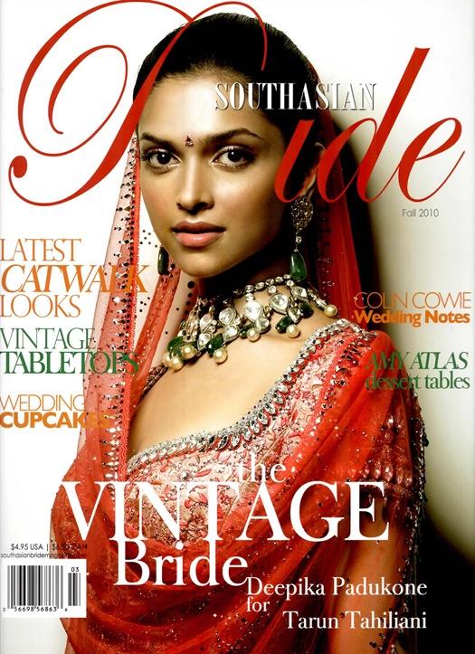 South-Asian-Bride.jpg