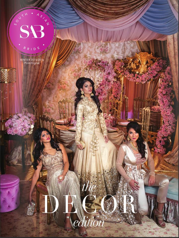 SAB-Decor-Cover.png