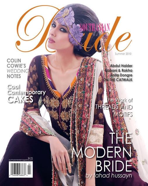 south-asian-bride-magazine-summer-magazine-cover.jpg