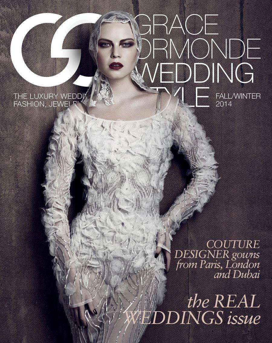 01adam-angelides-grace-ormonde-wedding-style-magazine-coverlifestyle-photographer-lifestyle-photography-fashion-photographer-adam-angeldies.jpg