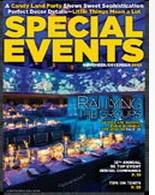 Special Events Cover 2.jpg