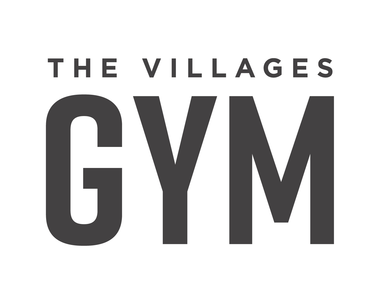 The Villages Gym