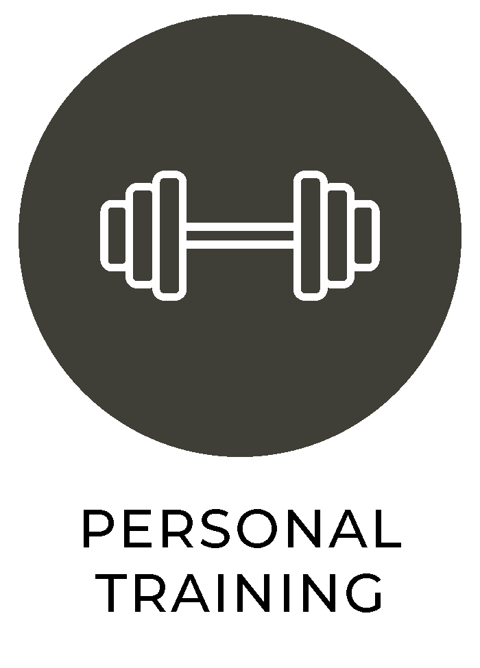 Personalized Training
