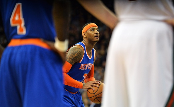 Melo.png