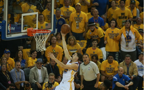 Klay-Thompson-Featured-Image.png
