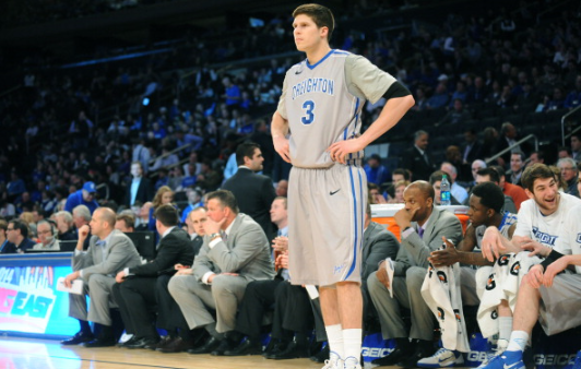 Doug-McDermott-Featured-Image.png