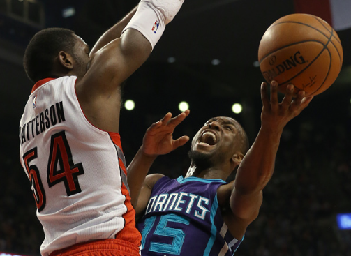 Kemba-Walker-Featured-Image.png
