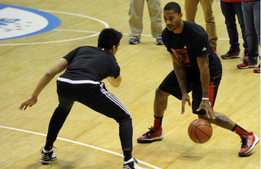 Derrick-Rose-Featured-Image-2.png