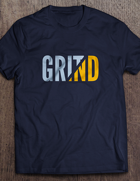memphis-grizzlies-grit-and-grind-shirt.png
