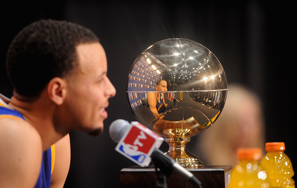 steph-curry-golden-state-getty.png