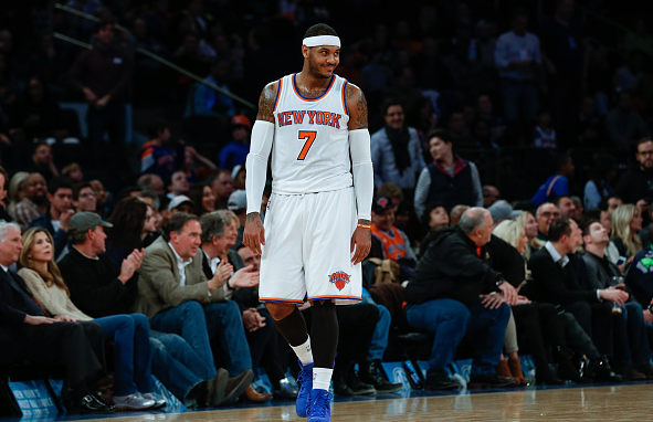 Carmelo.png