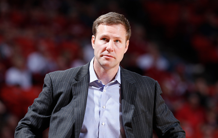 Fred-Hoiberg-2.png