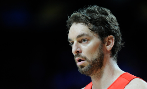 Pau-Gasol-Featured-Image-2.png