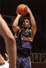Terrell 2002