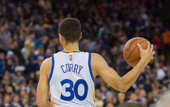 Stephen-Curry-Golden-State-Warriors-Getty-Images