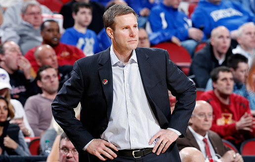 Fred-Hoiberg-3.png