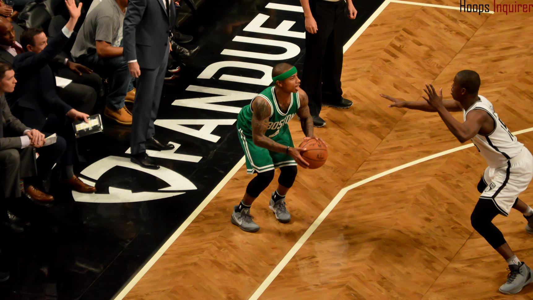 Isaiah-Thomas-Hoops-Inquirer-Summer-Abdelhamid-Boston-Celtics