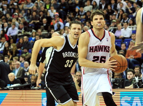 Kyle-Korver-Featured-Image.png