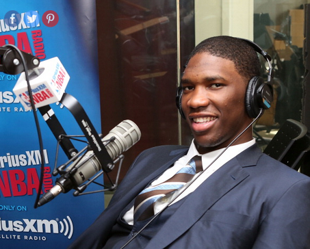 Joel-Embiid-Featured-Image-1.png