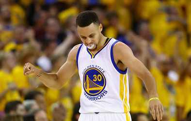 Stephen-Curry-3.png