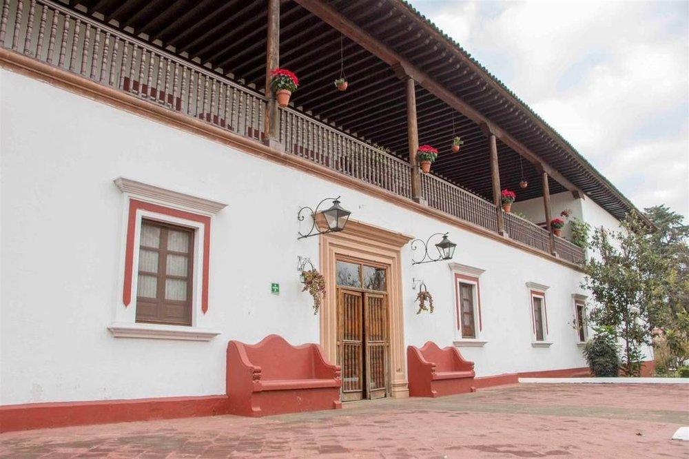 fachada-principal-2.jpg