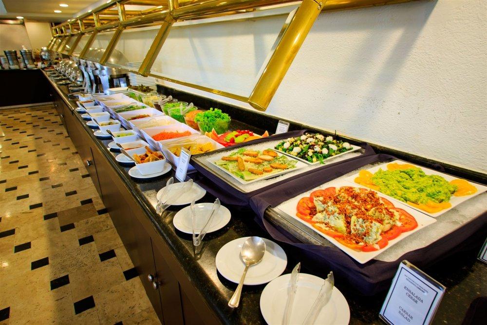 comida-buffet-3.jpg