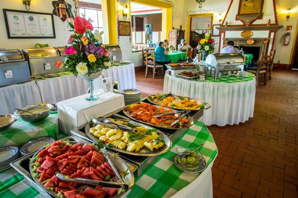 restaurante-el-tarasco-5.jpg