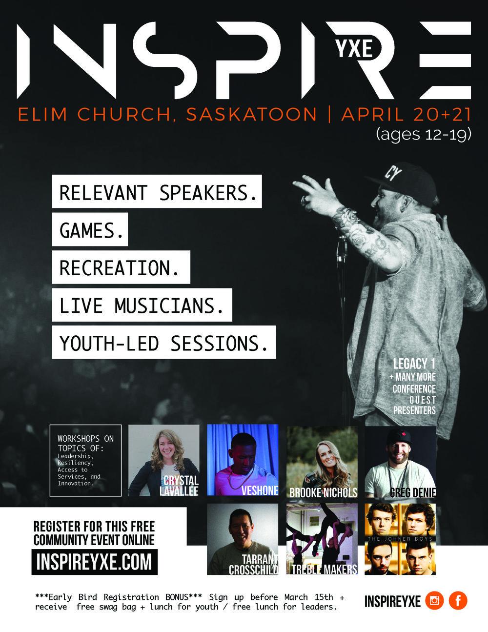 SIS_Inspire Final Event Poster_2018.jpg