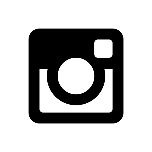 instagram-logo-png-transparent copy.png