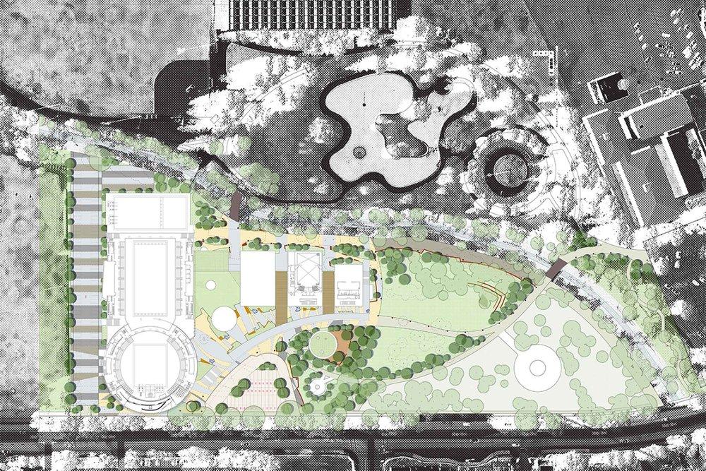 siteplan-aerial.jpg