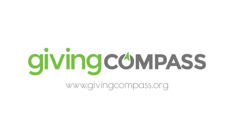 giving compass 3.jpg