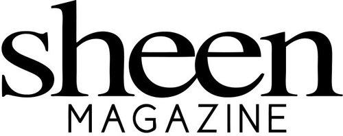 sheen magazine 2.jpg