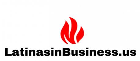 Logo-black-LatinasinBusiness.us_-675x205 2.png