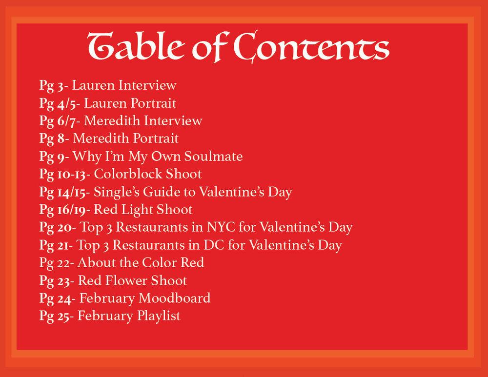 February Issue 2.jpg