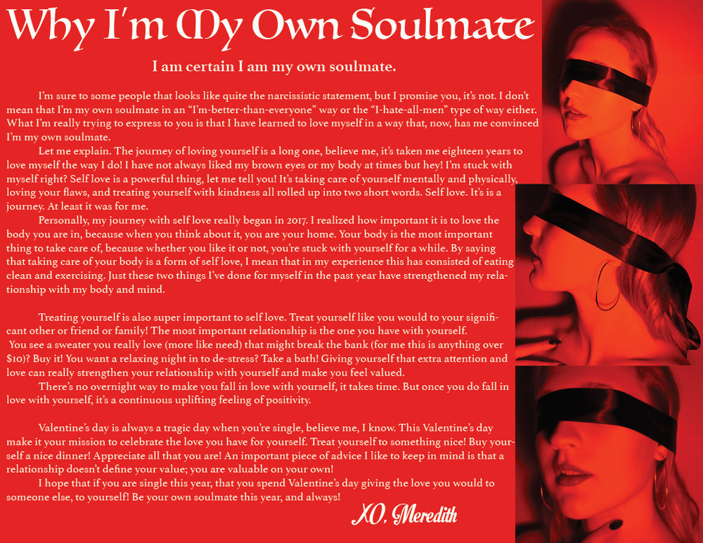February Issue 9.jpg