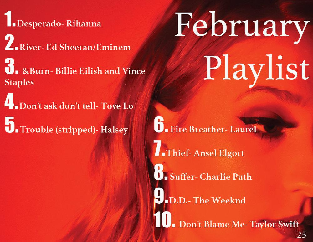 February Issue 25.jpg