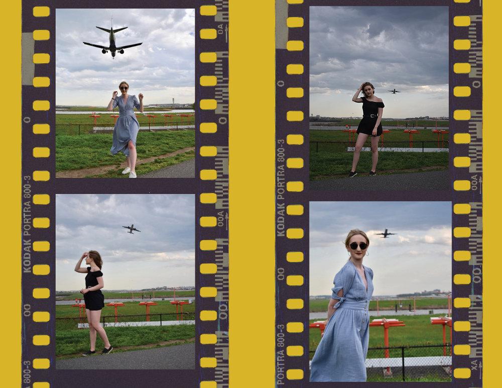 DC trip shoot II.jpg