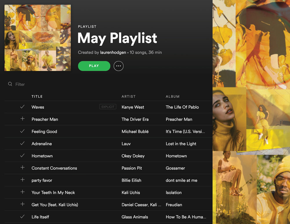 May Playlist.jpg
