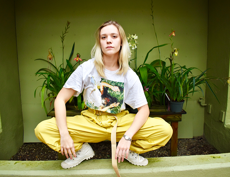 Anna Butler I5.jpg