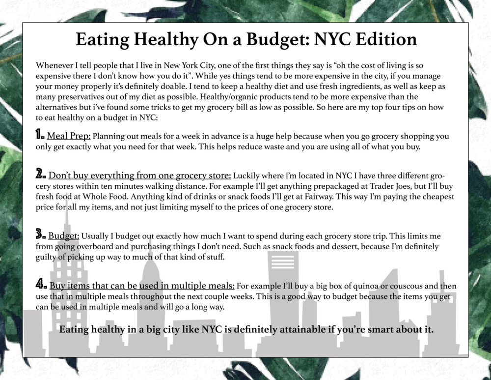 Eating Healthy NYC copy.png