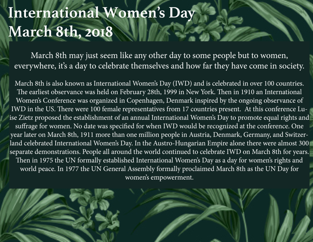 IWD article copy.png