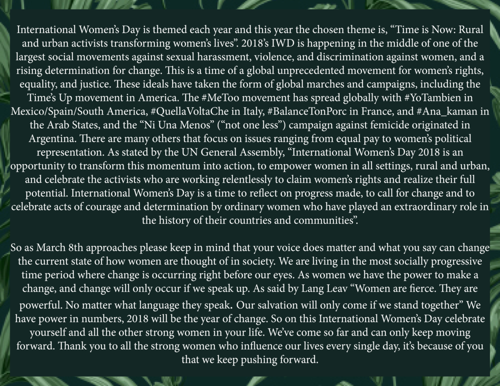 IWD article copy2.png