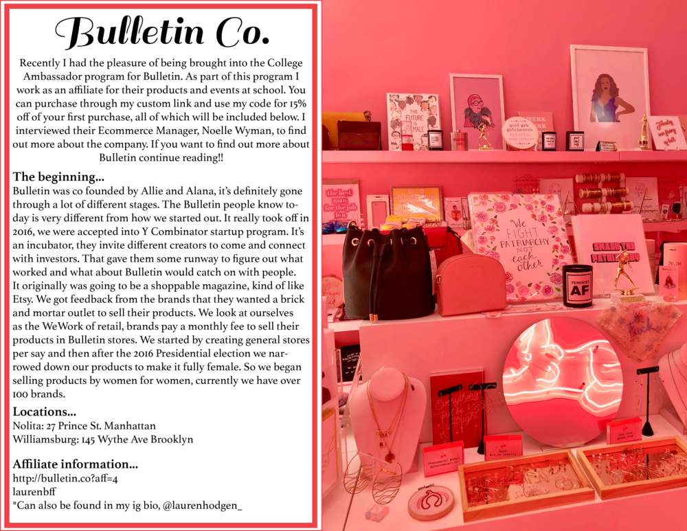 Bulletin Co. Shoot II.png