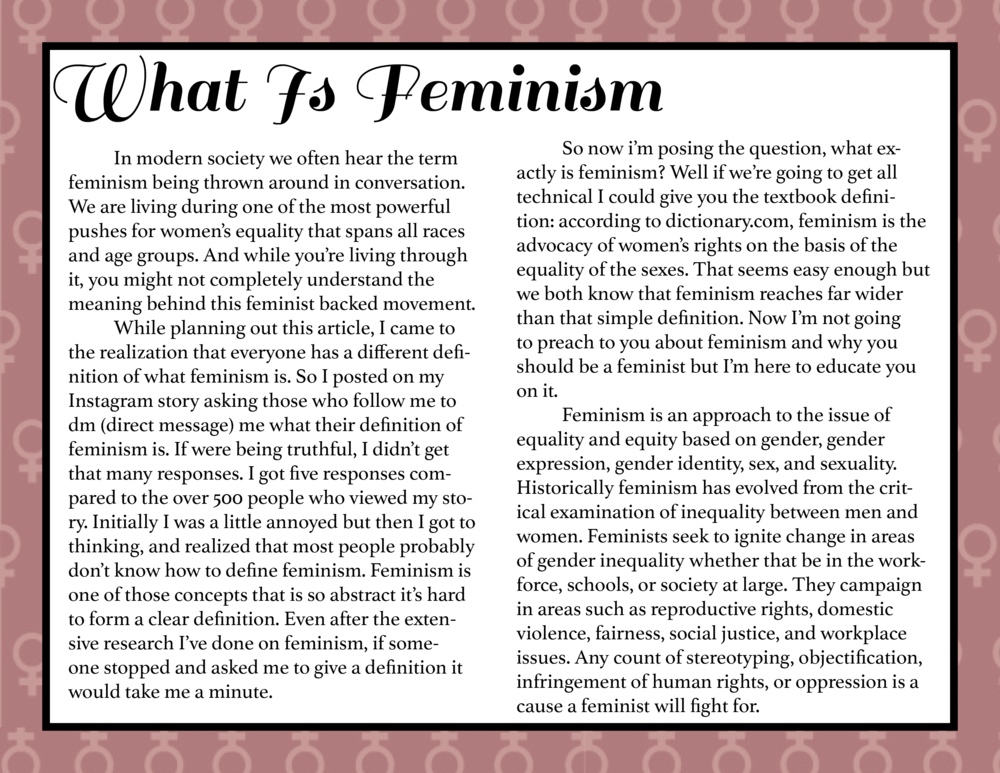 Feminism article2.png
