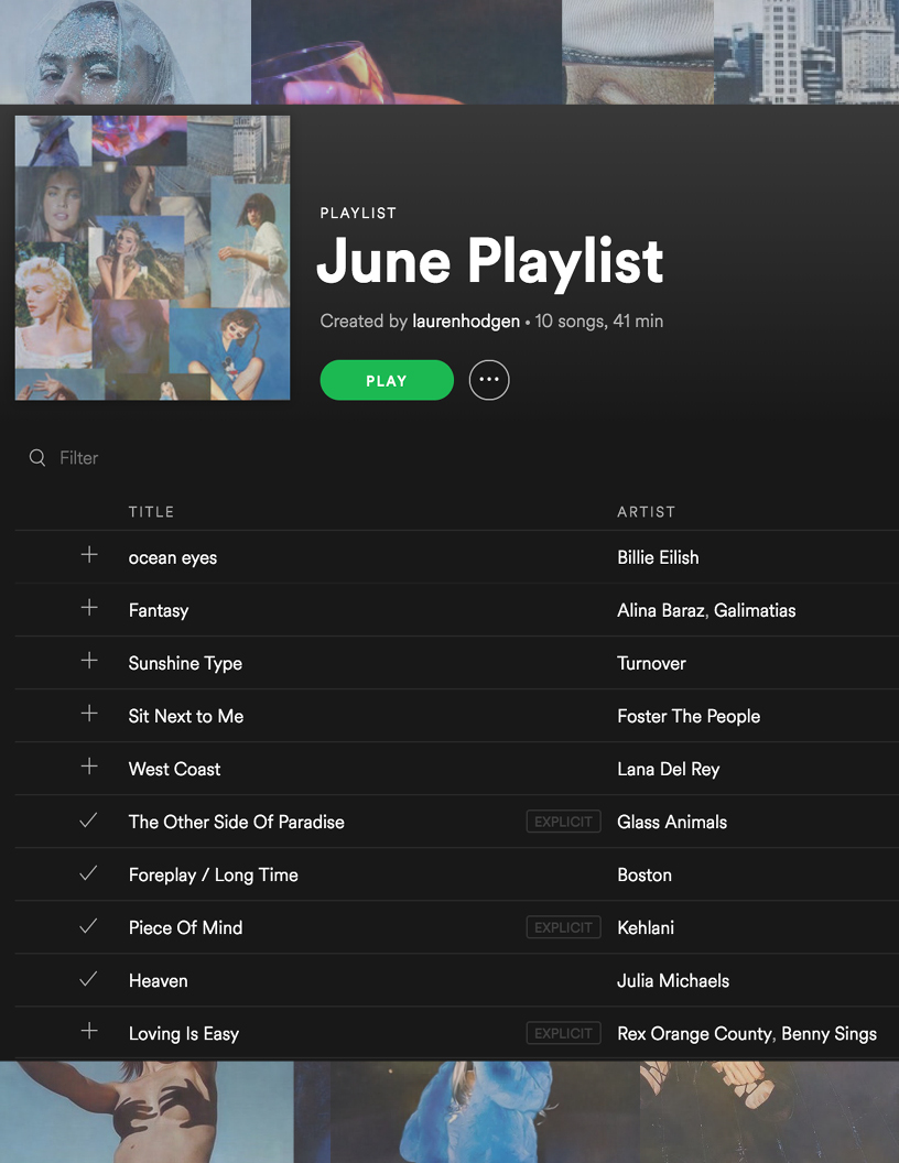 June Playlist.jpg