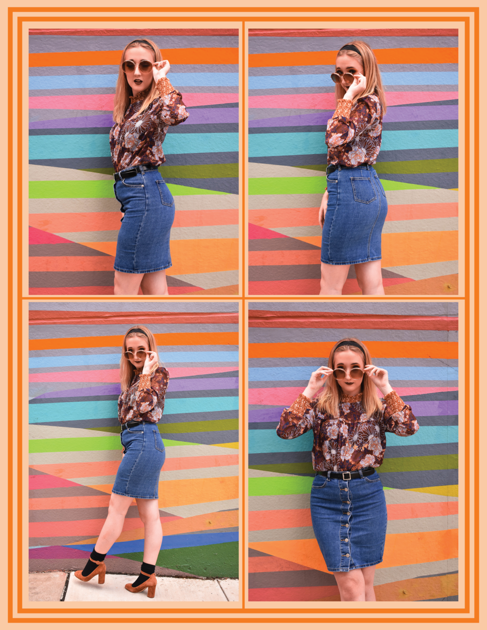 70s Orange Shoot3.png