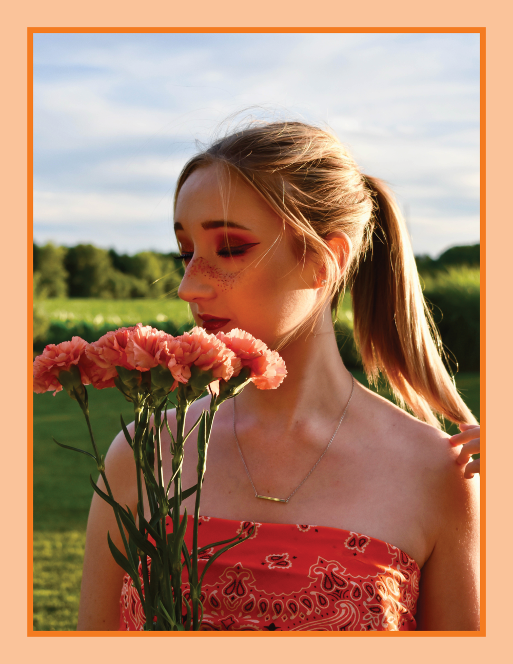 Lauren Orange Flowers6.png