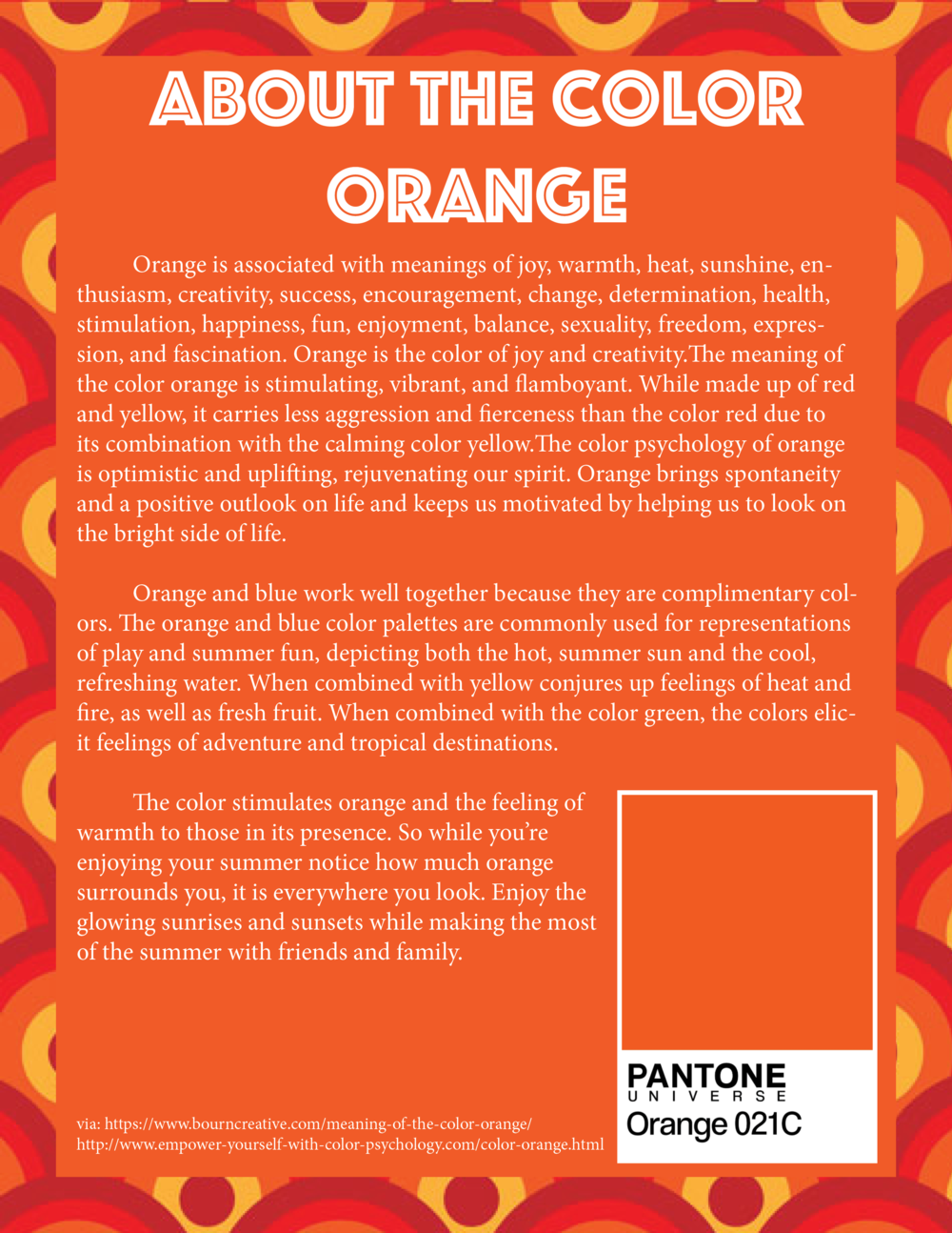 about the color orange.png