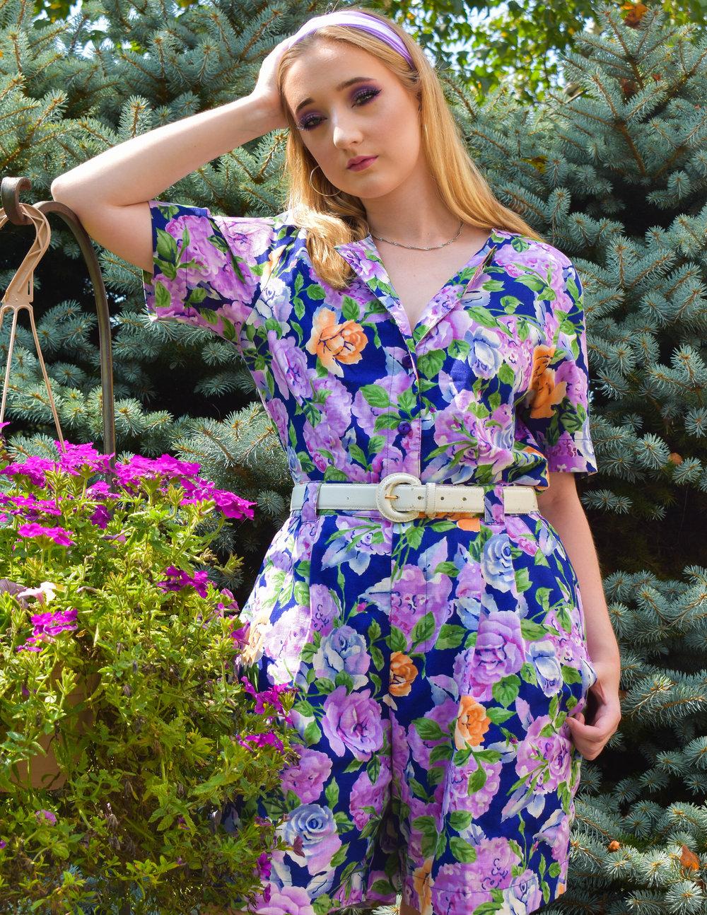 purple floral5.jpg