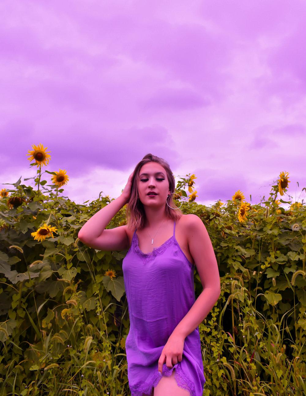 mere purple3.jpg